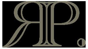 Logo Reiner Paul Restaurator Nürnberg